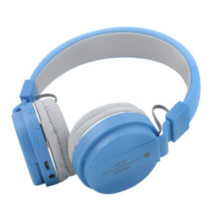 Wireless Bluetooth Headphone Stereo headphones TM-024