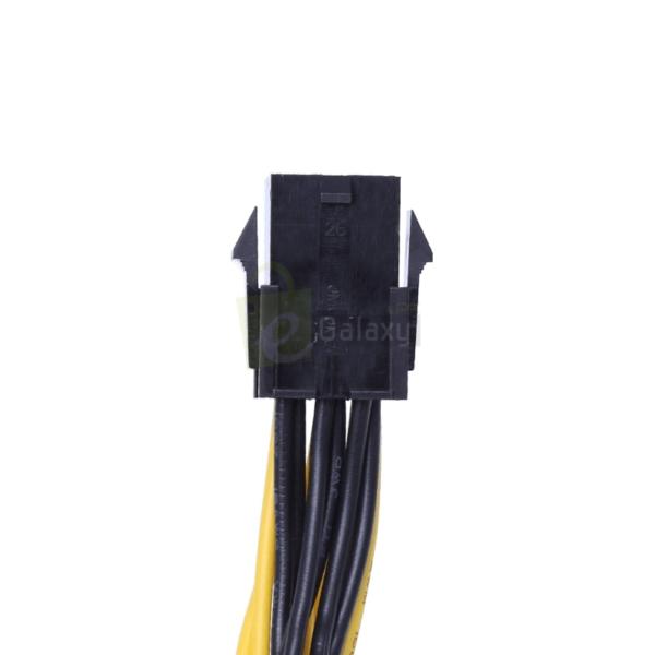 PCI E PCI Express 6Pin 3