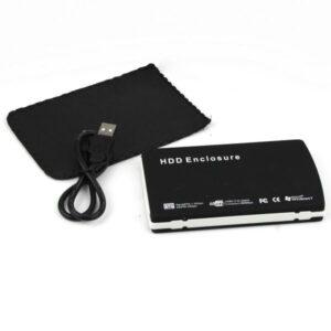 ass 1444300607. buy 1 get 1 free 2 5inch sata laptop hard disk usb casing external portable