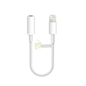 iphone 7 connector12