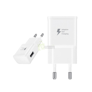 samsung s6 adapter 4