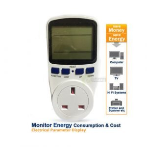 watt-meter-plug