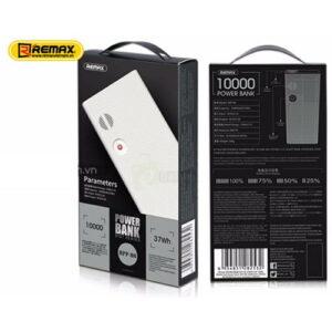 REMAX RPP-88 Dot Series Power Bank 10000mAh