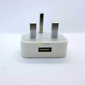 iPhone Charging adapter