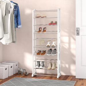 30-pairs-shoe-rack
