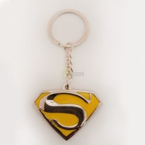 superman-yellow