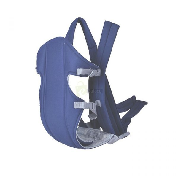 Baby Carriers EN71 2 light blue