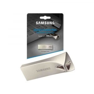 Samsung 32gb USB Drive BAR Plus Data Traveler