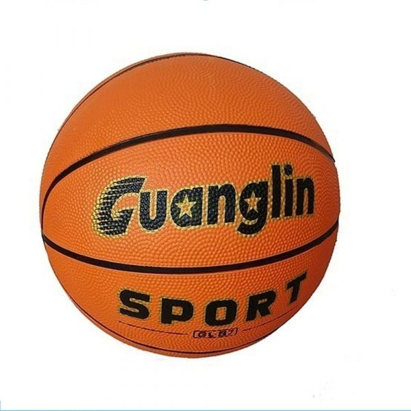Guanglin Sports Basketball High Quality
