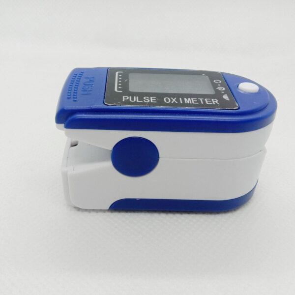 oximeter blue side2