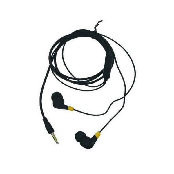 Realme R40 Wired Stereo Handsfree 3.5mm Headset 1