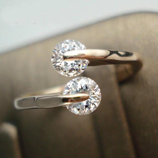 Ring JW02 1