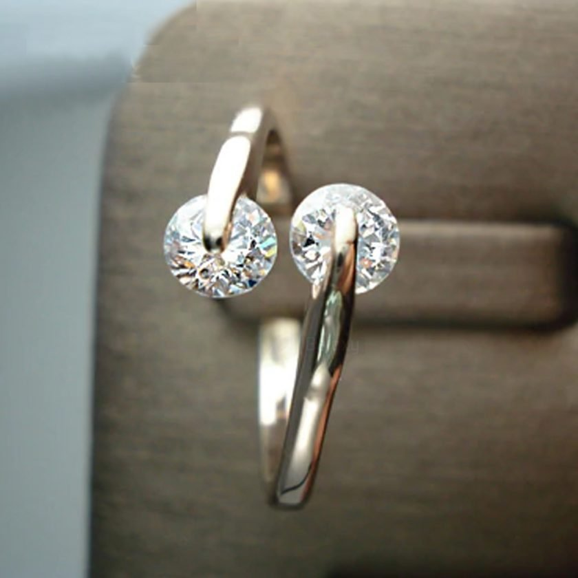 Ring JW02 2