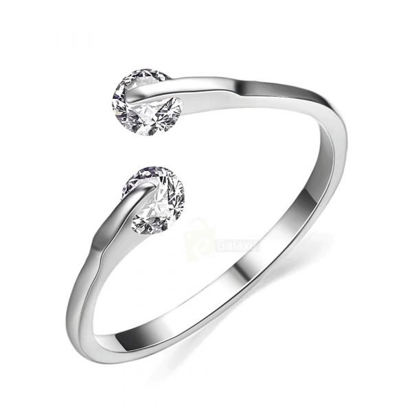 Ring JW02 4