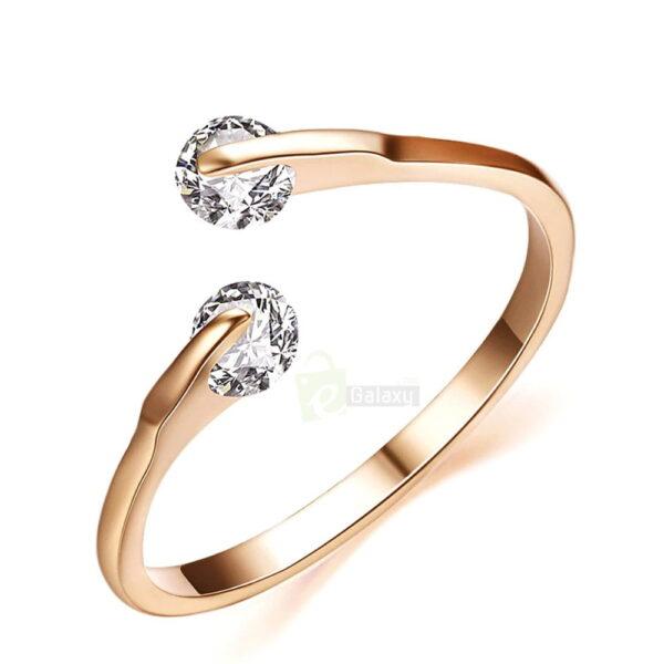 Ring JW02 5