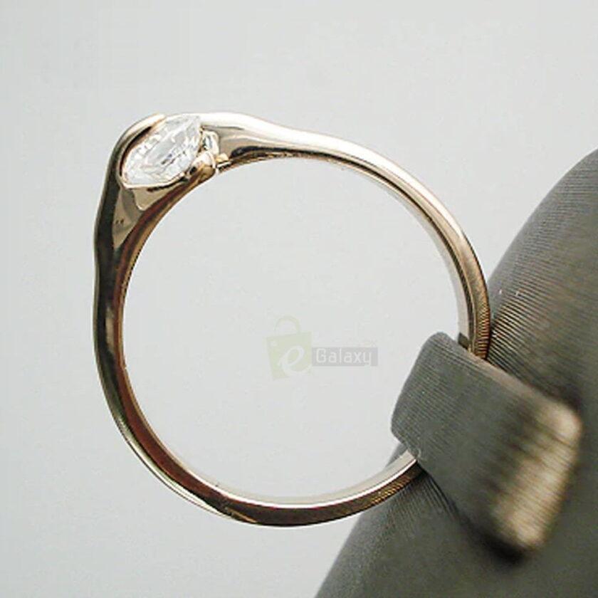 Ring JW02