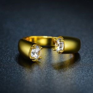 Umode ring daimond featured